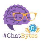 chat_bytes_podcast_itunes