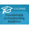 Foundations_in_Fundraising_Analytics_course_icon.feature.image
