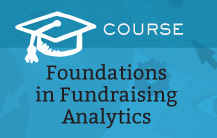 Foundations_in_Fundraising_Analytics_course_icon