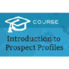 IPP_course_icon.feature.image