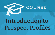 IPP_course_icon