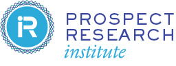 Prospect Research Institute