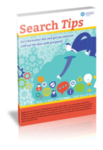 Search_tips_cover_v1_3D